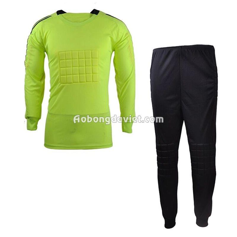 B-BANG-2016-2017-Traje-portero-futbol-hombre-conjunto-set-protector-guardameta-cancerbero-arquero-uniforme-set (2)
