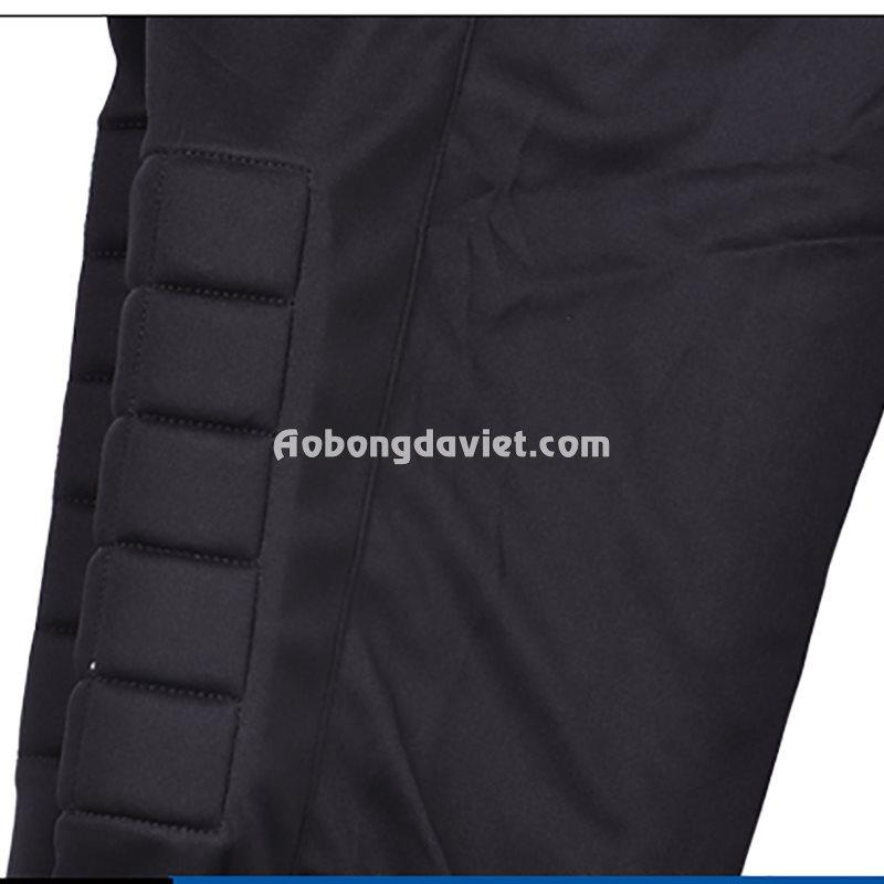 B-BANG-2016-2017-Traje-portero-futbol-hombre-conjunto-set-protector-guardameta-cancerbero-arquero-uniforme-set (5)