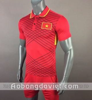 ao-bong-da-vietnam-do-17-18-copy-orig-orig_orig