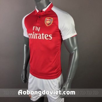 arsenal-17-18-do_orig