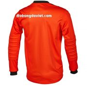 mitre-command-goalkeeper-jersey-p240-7824_image