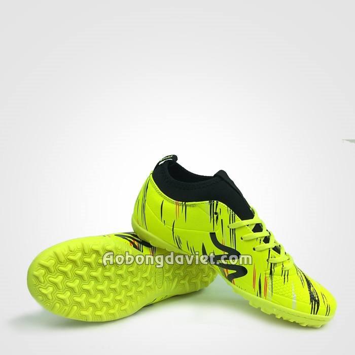 mt-160930-green-a