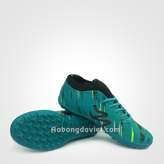mt-160930-green-black-a