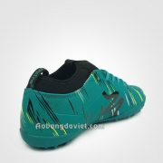 mt-160930-green-black-got-a