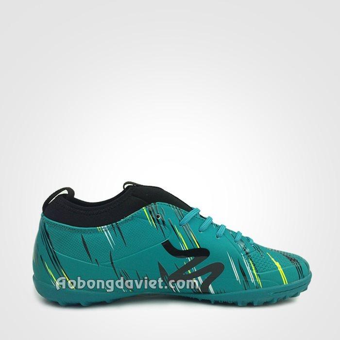 mt-160930-green-black-phai-a