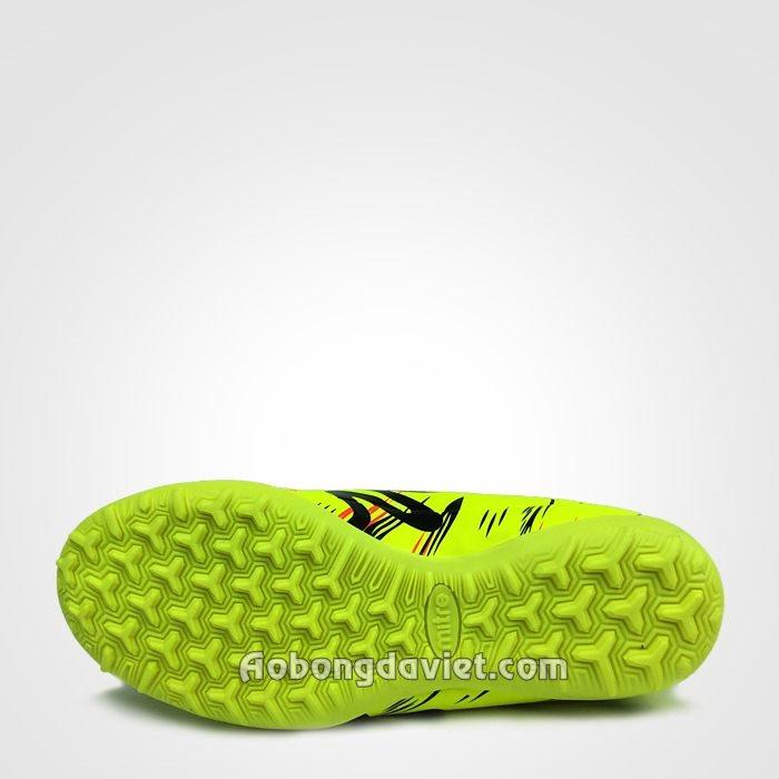 mt-160930-green-de-a