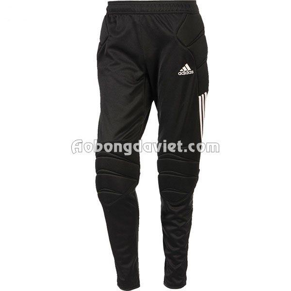 quan-pant-Adidas-cho-thu-mon