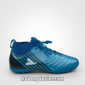 170434-xanh-duong-(2)-500x500