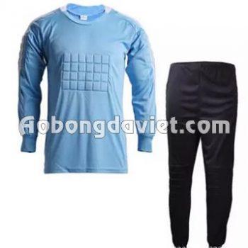 B-BANG-2016-2017-Traje-portero-futbol-hombre-conjunto-set-protector-guardameta-cancerbero-arquero-uniforme-set (1)