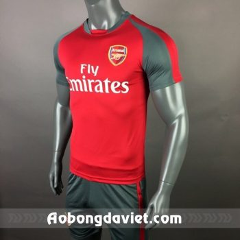 arsenal-17-18-do-xam_3_orig