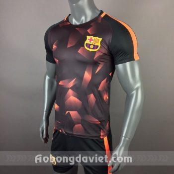barcelona-17-18-nau-training_orig