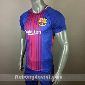 barcelona-2017-18-xanh-do_2_orig