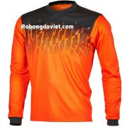 mitre-command-goalkeeper-jersey-p240-7816_image