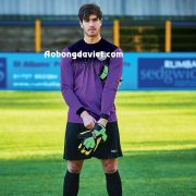 mitre-command-goalkeeper-jersey-p240-7840_image