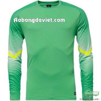 nike-goalkeepers-shirt-goleiro-l-s-hyper-verde-volt-
