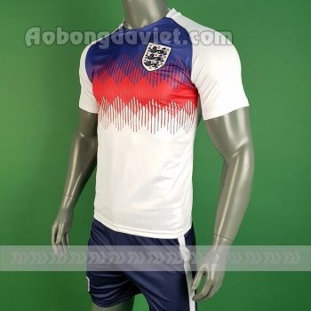 world-cup-2018-anh_orig
