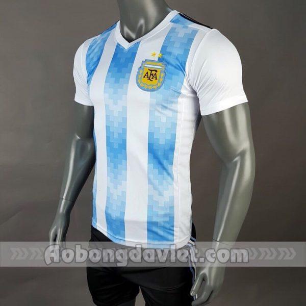 world-cup-2018-argentina-trang-xanh_orig