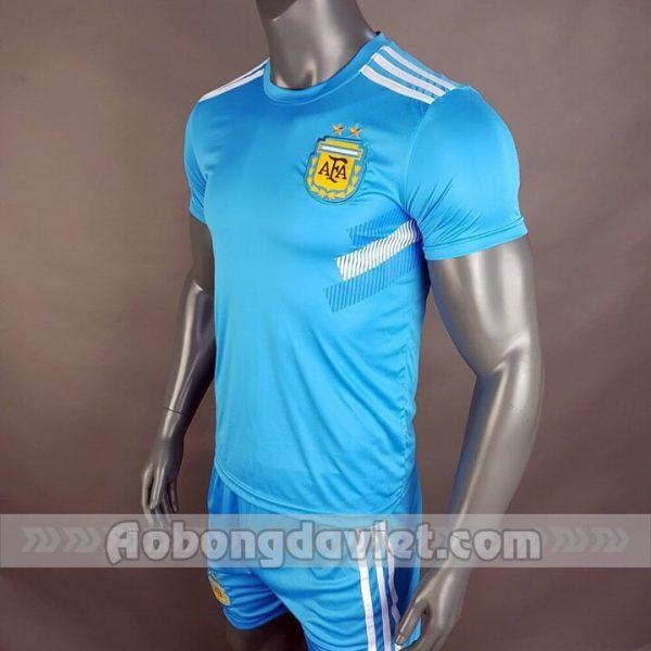 world-cup-2018-argentina_orig